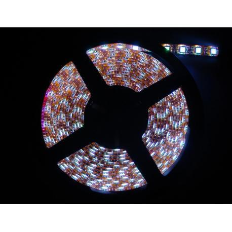 Светодиодная лента RGB (60шт/1м)