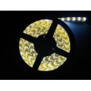 Светодиодная лента, белый (60шт/1м)