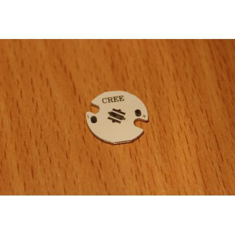 Подложка для светодиодов CREE