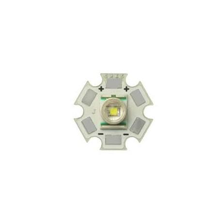 Cree XR-E Q5 Star 4Вт