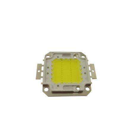Светодиодная матрица 20Вт 1LQ20W 6500K