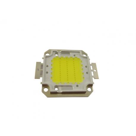 Светодиодная матрица 30Вт 1LQ30W 6500K