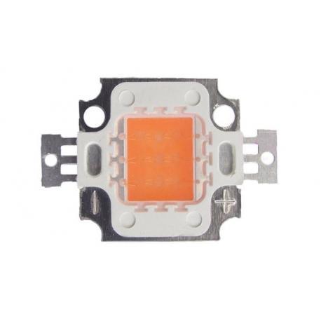 Светодиодная матрица 10Вт 10WF-GL