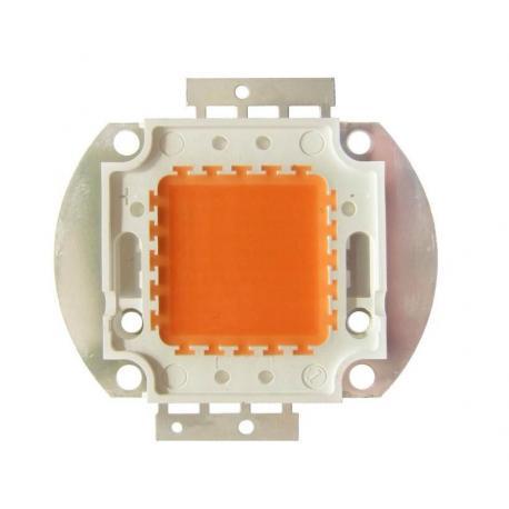 Светодиодная матрица 30Вт 30WF-GL УСКИ