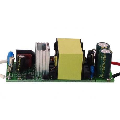 Драйвер 50Вт для LED матрицы 50W
