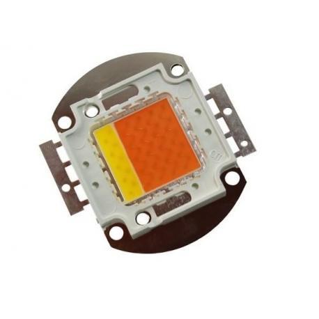Светодиодная матрица УСКИ + белый