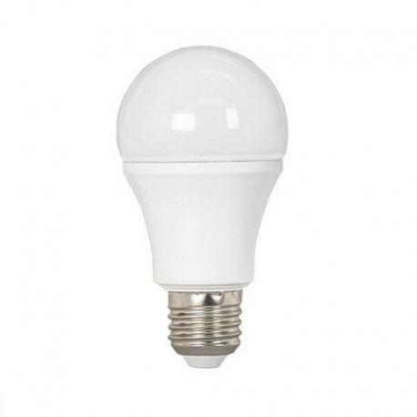 Светодиодная лампочка для дома 12W Е27