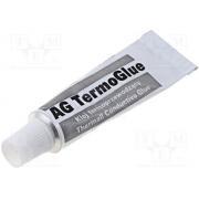 Теплопроводящий клей AG TermoGlue