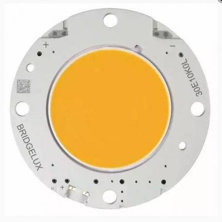 COB Bridgelux Vero29 Gen 7 3000K Ra80