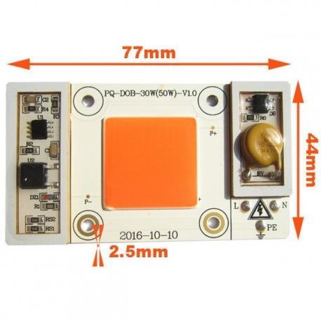 Светодиоды 220 вольт своими руками фото 276