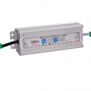 Драйвер 100Вт для светодиодных матриц