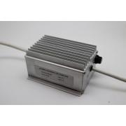 100Вт светодиодный драйвер 3000mA 40V
