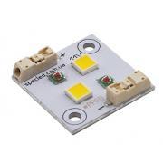 LED module Square MHB-B 35 660nm