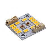 LED Module Quantum Board Nano plus 660nm