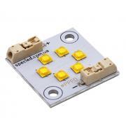LED Module Square 10W 3500К 6500K