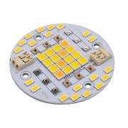 Светодиодный модуль G-Ray для освещения растений