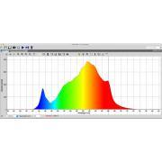 Quantum Board Photon 122 + 660nm