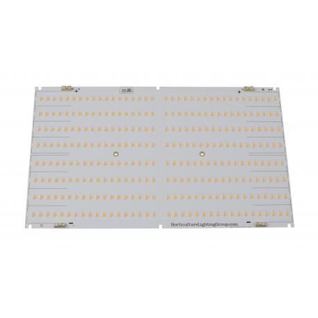 Quantum Board 288 V2 3000K HLG