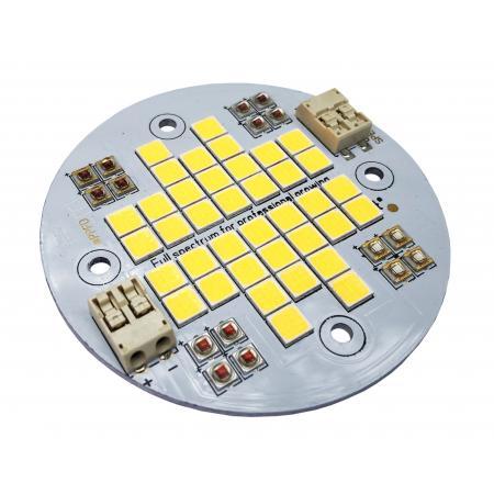 Світлодіодний модуль G-Ray V2 для освітлення рослин