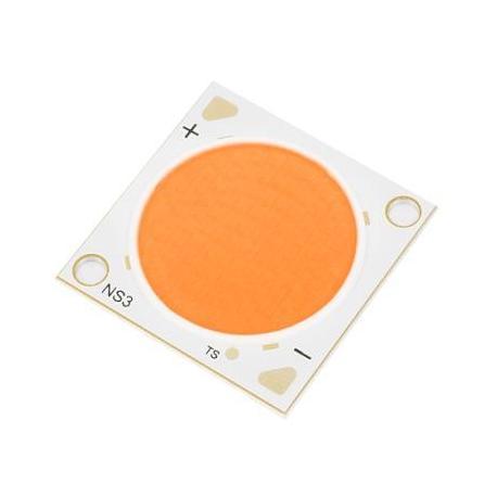 COB Seoul Semiconductor MJT 60W 3000K (SAW82298A)