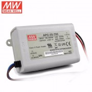 Mean-Well-APC-35-700-35W-15-50V-700mA-LED-Waterproof-Driver-Single-Output-Switching-Power.jpg