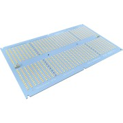 Ultimate Board 570W