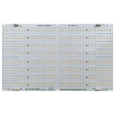 Квантум Борд QB288 V2 Rspec 3050K HLG
